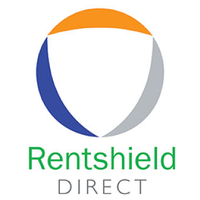 Rent Shield Direct