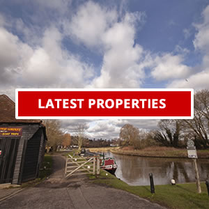 latest properties