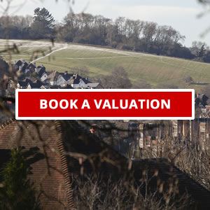 book a valuation
