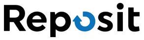 Reposit Logo