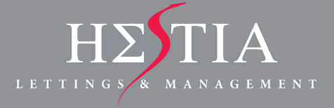 Hestia Lettings and Property Management